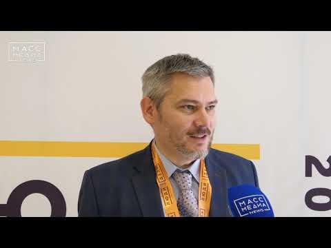 Конференция «ЛЮДИ ДЕЛА 2018» прошла в Петропавловске | Новости сегодня | Происшествия | Масс Медиа