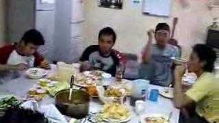 download lagu Wong Deso Cengohhhhhhhh gratis