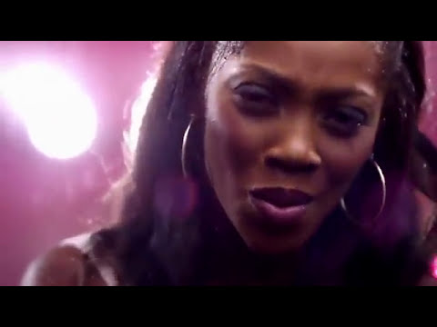 Flavour - Oyi Ft. Tiwa Savage (Remix [Official Video])