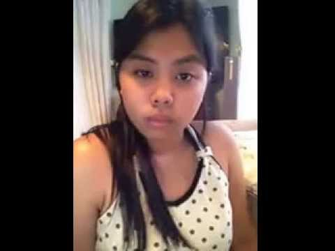 Coleen Video Coleen Perlas Original Video