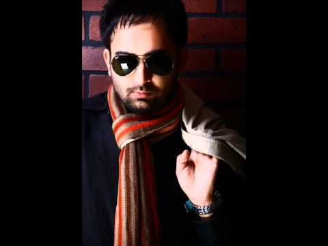 Sharry Mann 4 Photoswww Facebook Com,www Djjohal Com,www Djpunjab Com video