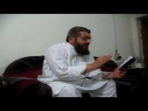 Salman Gilani Sab V Funny Poetry Murgi Ki Dua video