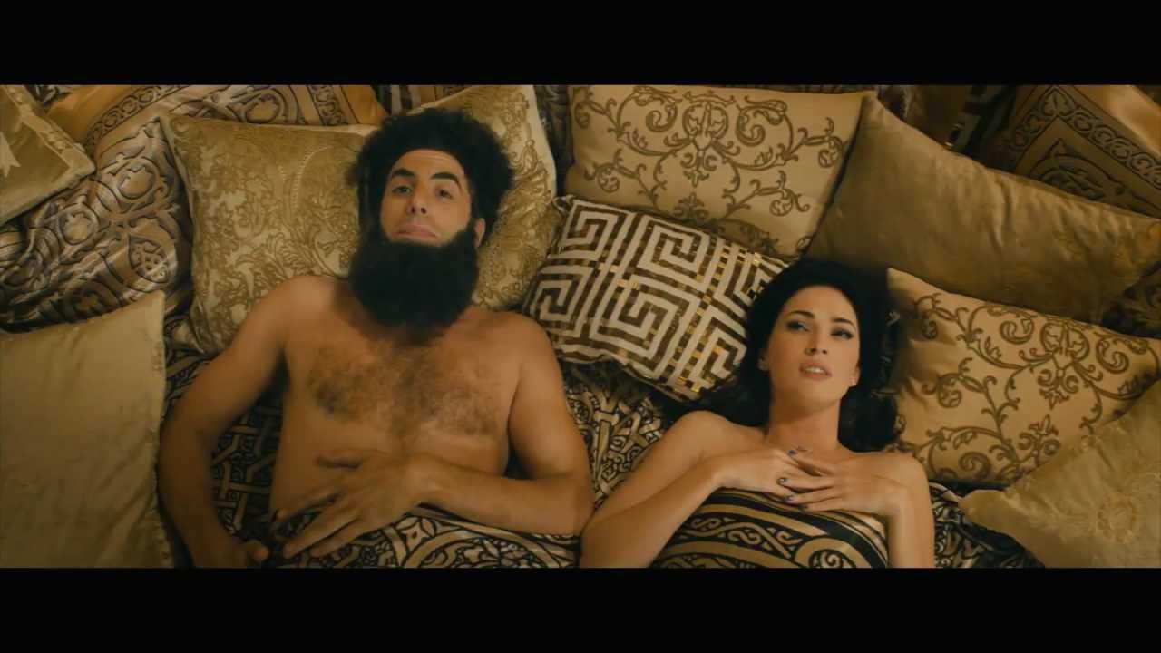 Sevisme Erotik Seks Porno Videos  Pornhubcom