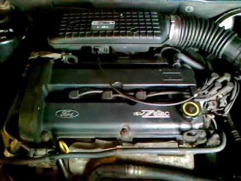 Mitsubishi Space Star likewise Ford 2 0 Zetec Engine as well Ford Zetec 2 0 Timing additionally Peugeot 405 Timing Belt Change besides FurrioTime Mov YouTube. on timing belt replacement
