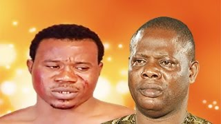 Babalaje 2  - Yoruba Movies 2015 New Release [Full HD]