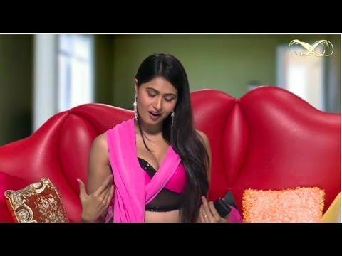 Savita bhabhi Ke Sexy Solutions : How to Get Girls Easy