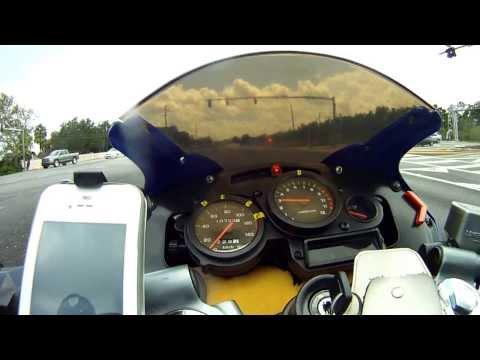 250 cc racing 0 to 160 kmh (100 mph) Gilera G1. YG3R