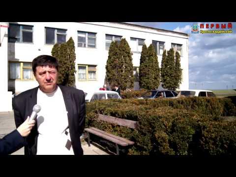 Порно ление красногвардейск крым вк фото 99170 фотография