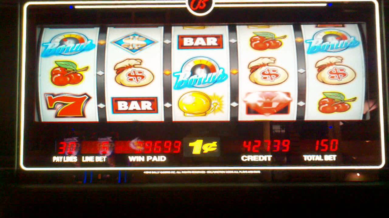 Number of slot machines at foxwoods casino winnings tax recovery