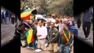 South Africa becomes hell for Ethiopians and other black immigrants - Alemneh Wase