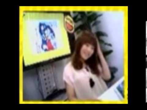赤﨑千夏の画像 p1_4