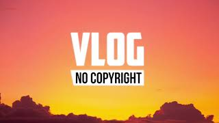 Peyruis - Relax (Vlog No Copyright Music)