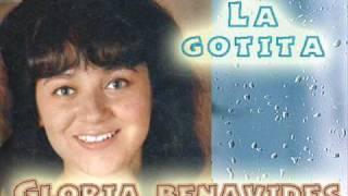 Vídeo 2 de Gloria Benavides