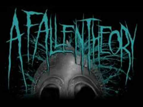 A Fallen Theory - Dead Men Dont Tell Tales