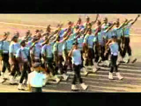 Indian-air Force.mp4 video