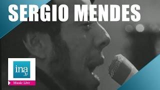 Sergio Mendes Brasil 39 66 34 Mas Que Nada 34 Archive Ina