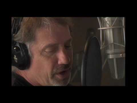 Tom Wopat Sings Broadway