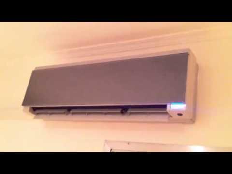 Ar condicionado 12000 btus inverter lg