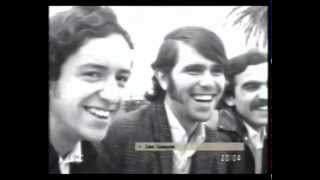 Documental - Serie MPU Capítulo 3 - Música Popular Uruguaya