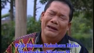 Download Lagu Lagu Batak - Andung Ni Anak Sasada  Tiga Marga Gratis STAFABAND