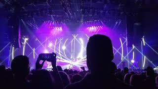Legend - LIVE - Twenty One Pilots