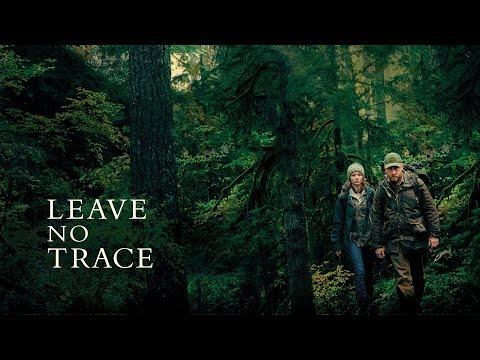 Leave No Trace   HD Trailer