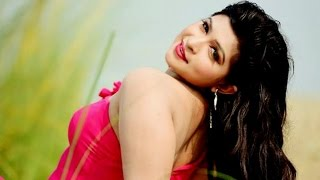 Model Tania Ritu। আর কি খুললে নায়িকা হতে পারব