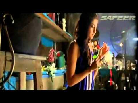 Bin Tere   Full HD Original Video Song   I Hate LUV Storys   2010   feat Imran Khan   Sonam Kapoor