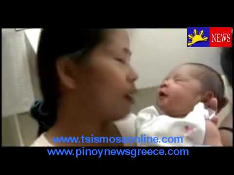 Raised the teenage pregnancy rate in Phillippines, Video documentary 2013