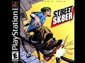 Street Sk8er - Original Soundtrack (Full Album) mp3