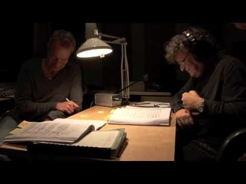The Making of Mozart's Magic Flute - new Rene Jacobs CD on Harmonia Mundi