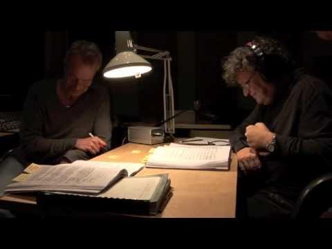 The Making of Mozart's Magic Flute - new Rene Jacobs CD on Harmonia Mundi