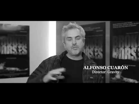 Broken Horses | Alfonso Cuarón