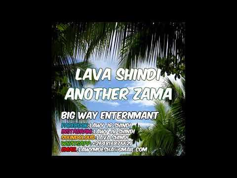kwaito beat instrumental 2017