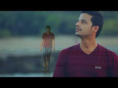 The most heart touching Romantic hindi poetry दिल छु लेने वाली कविता
