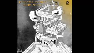 Balthazar & JackRock - I Know (Original Mix) [AnalyticTrail]