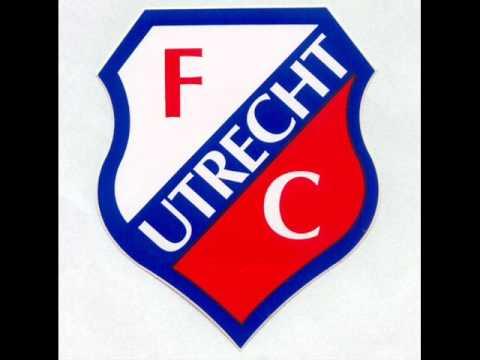 FC Utrecht - Sfeerliedje na opkomst! 2009/2010