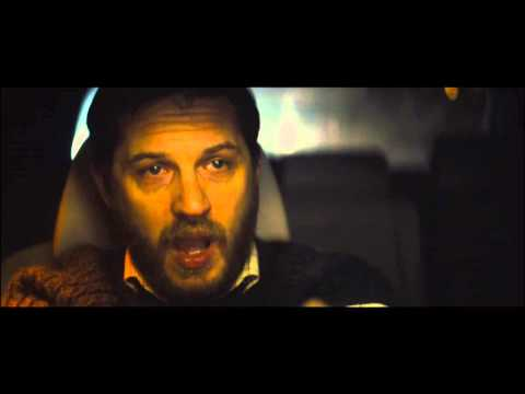 Locke - Trailer español HD