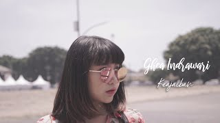 Ghea Indrawari - Keajaiban