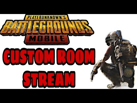 CUSTOM ROOMS STREAM WITH SHADDY XD  LIVE#15