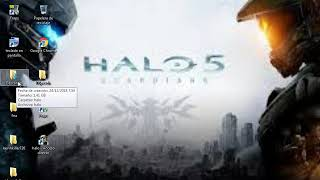 como descargar halo combat evold para pc facil y sencillo
