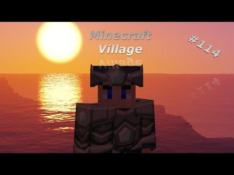Mending BÜCHER ??? | Minecraft Village #114 | Let's Play Minecraft Mit Waffelmeister
