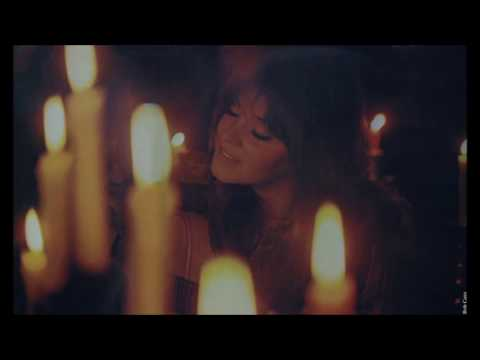 Lay Down (Candles in the Rain) Video