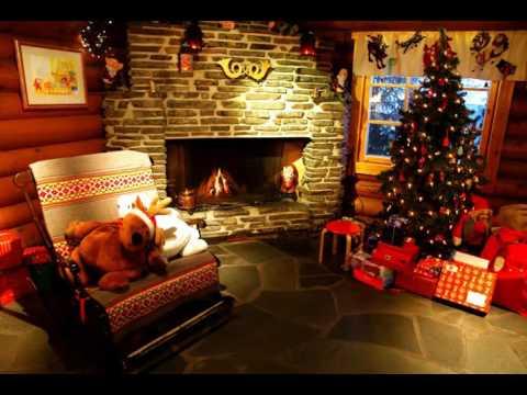 B J Thomas - Christmas Song