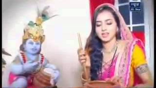 Swaragini 5th September 2015 news