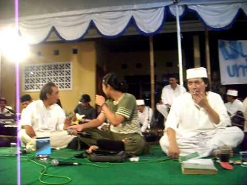 Download Lagu Sandaran Hati - versi dangdut by LETTO MP3 Free