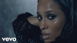 Ciara - Gimme Dat