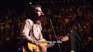 Hillsong - Love So High - with subtitles/lyrics