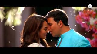 download lagu Shaayraana ᴴᴰ Full  Song - Holiday Ft. Arijit gratis