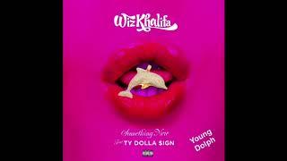 Wiz Khalifa - Something New Remix Feat Ty Dolla $ign & Young Dolph